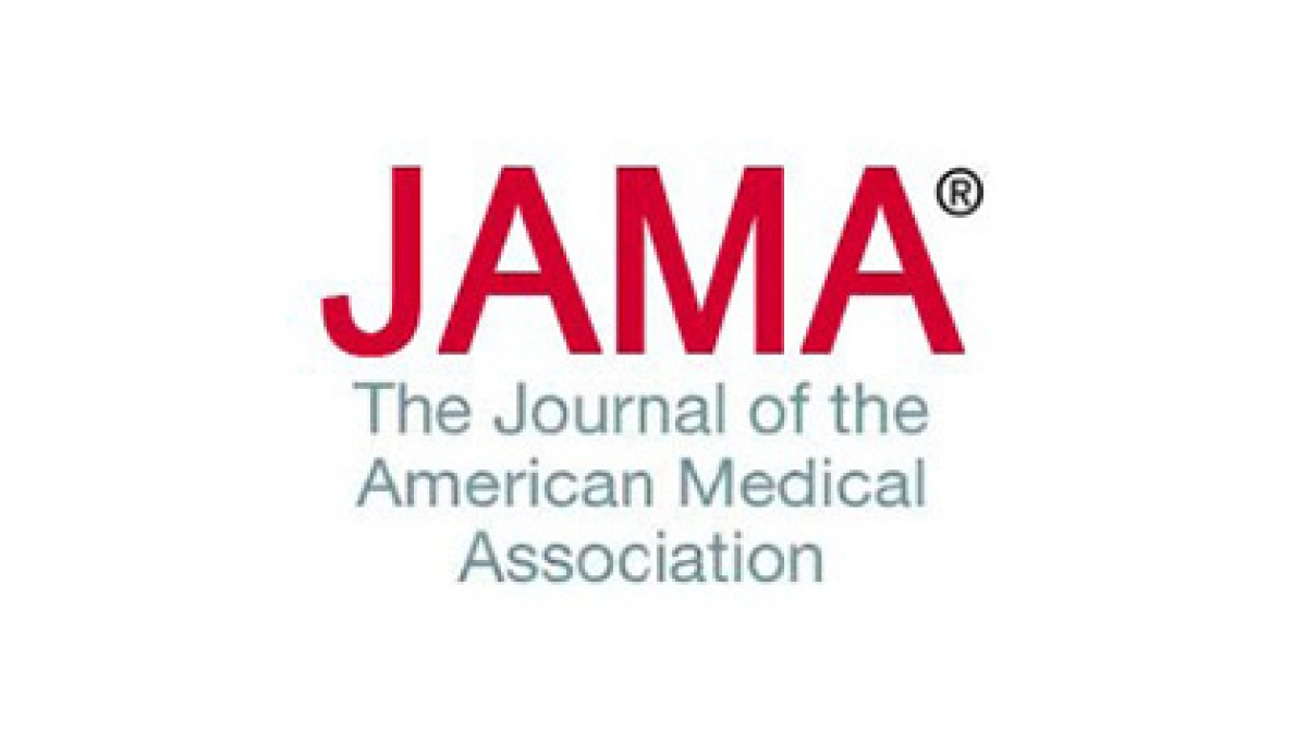 Image result for JAMA images