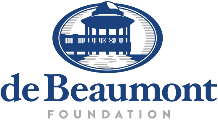 JHF to Host Women of Impact Project on Public Health 