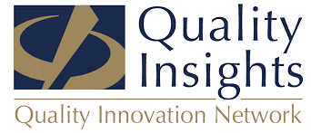 PRHI concludes five-year Quality Innovation Network contract